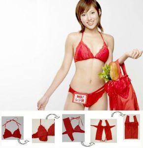 silly bras 1 - Copy