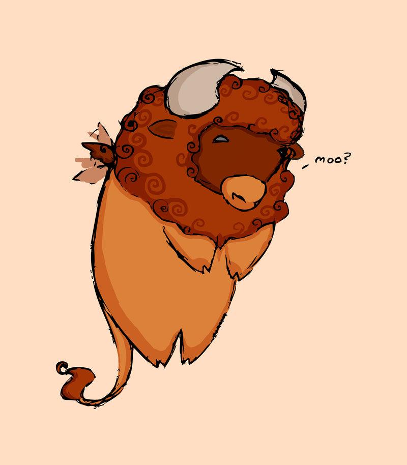 buffalo_wings__by_maxwell_heza